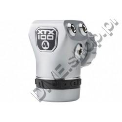 DS4 Apeks - Automat oddechowy I stopień.